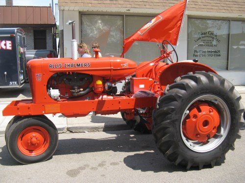 small resolution of file allis chalmers wd45 jpg