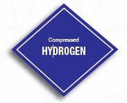 Blue_diamond_compressed_hydrogen , marking of ...