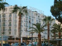 Fichier Cannes - Hotel Wikipdia