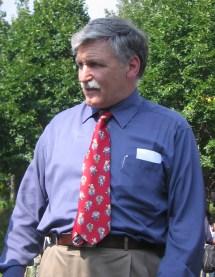 Rom Dallaire - Wikipedia