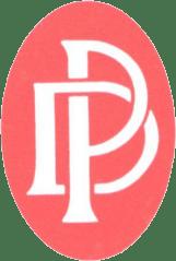 File:Demokrat Parti (1946) logo.svg - Wikipedia