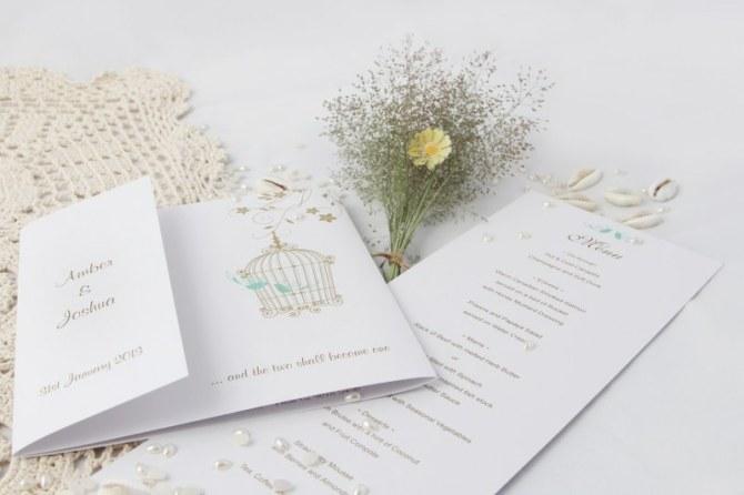 https://i0.wp.com/upload.wikimedia.org/wikipedia/commons/6/6b/DreamDay_Invitations_-_Birdcage_Wedding_Invitations.jpg?resize=670%2C446&ssl=1