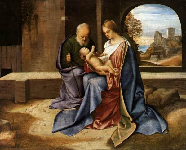 File Giorgione Sacra - Wikimedia Commons