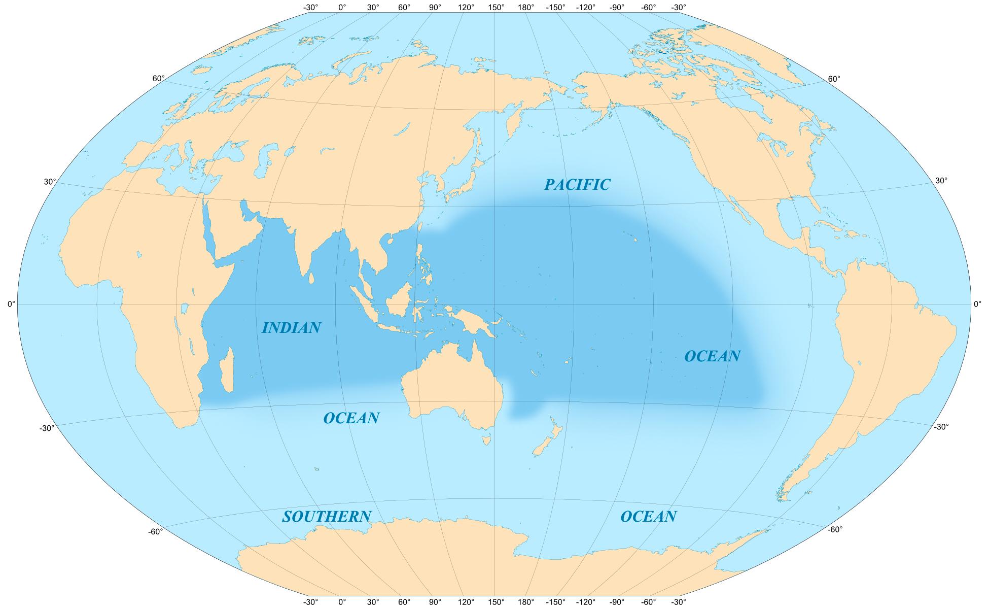 Indo Pacific Wikipedia