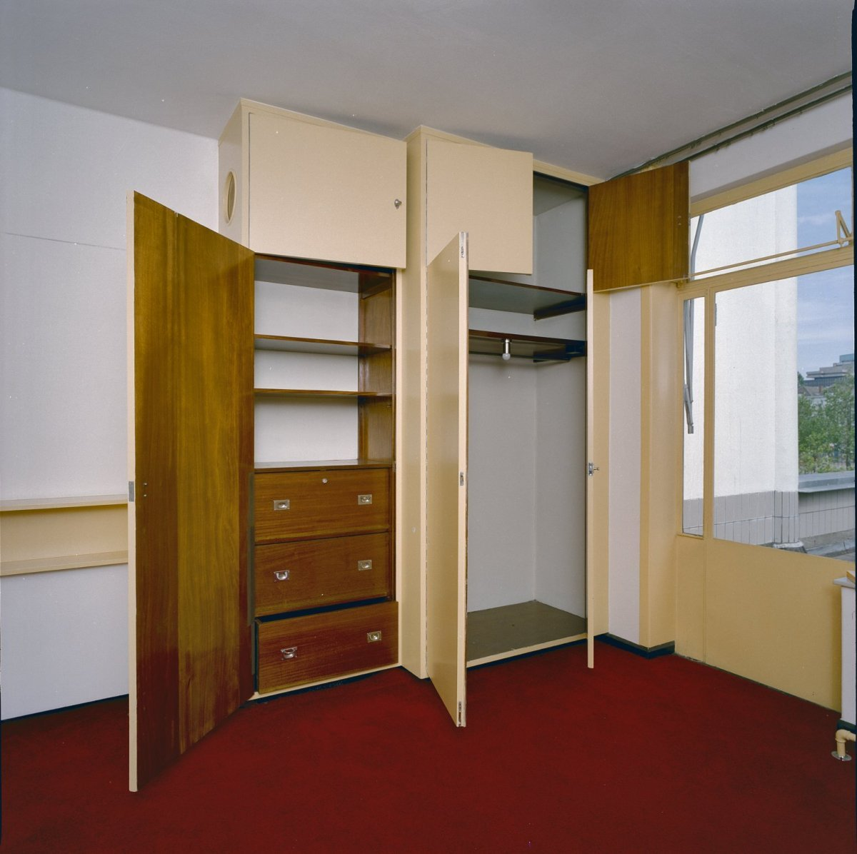 Kast Met Slot : Slaapkamer kast met slot lage kast slaapkamer cartoonbox info