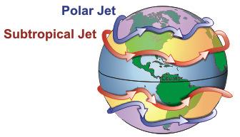 File:Jetstreamconfig.jpg
