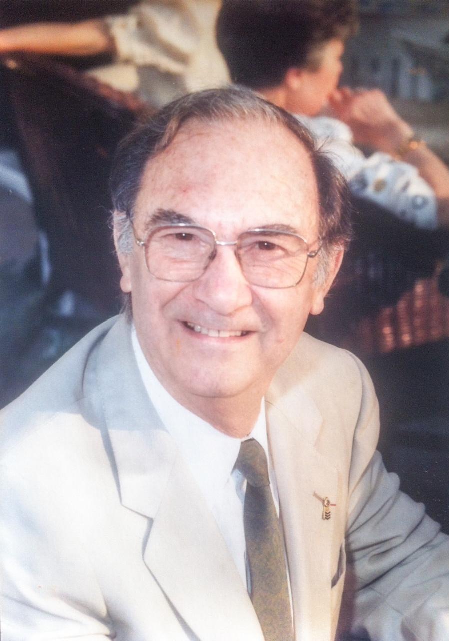 Pierre Roux Dorlut Wikipdia