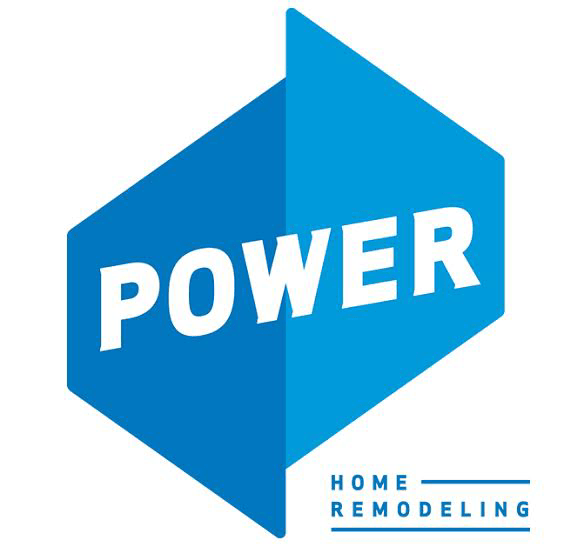 Power Home Remodeling Group Wikipedia