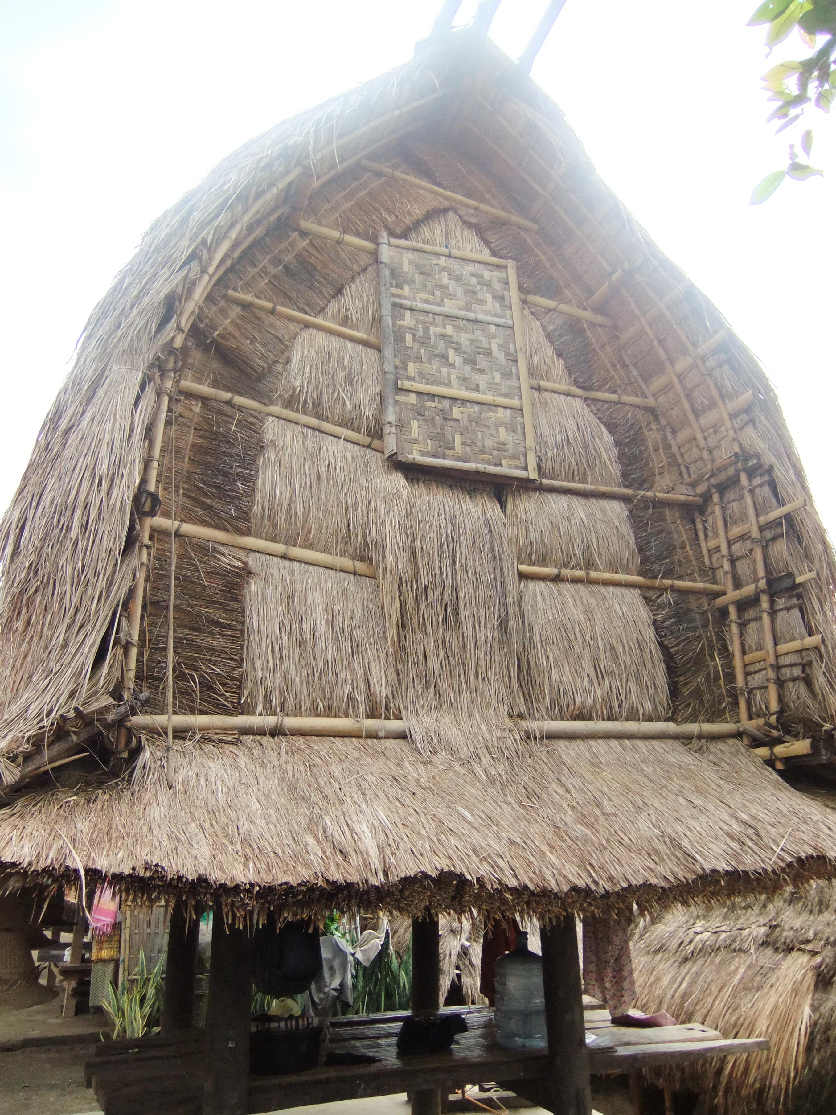 Negara Lumbung Padi Asia Tenggara : negara, lumbung, tenggara, Lumbung, Wikipedia, Bahasa, Indonesia,, Ensiklopedia, Bebas