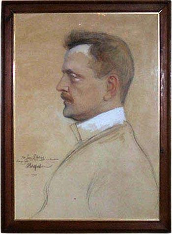 Violin Concerto Sibelius Wikipedia