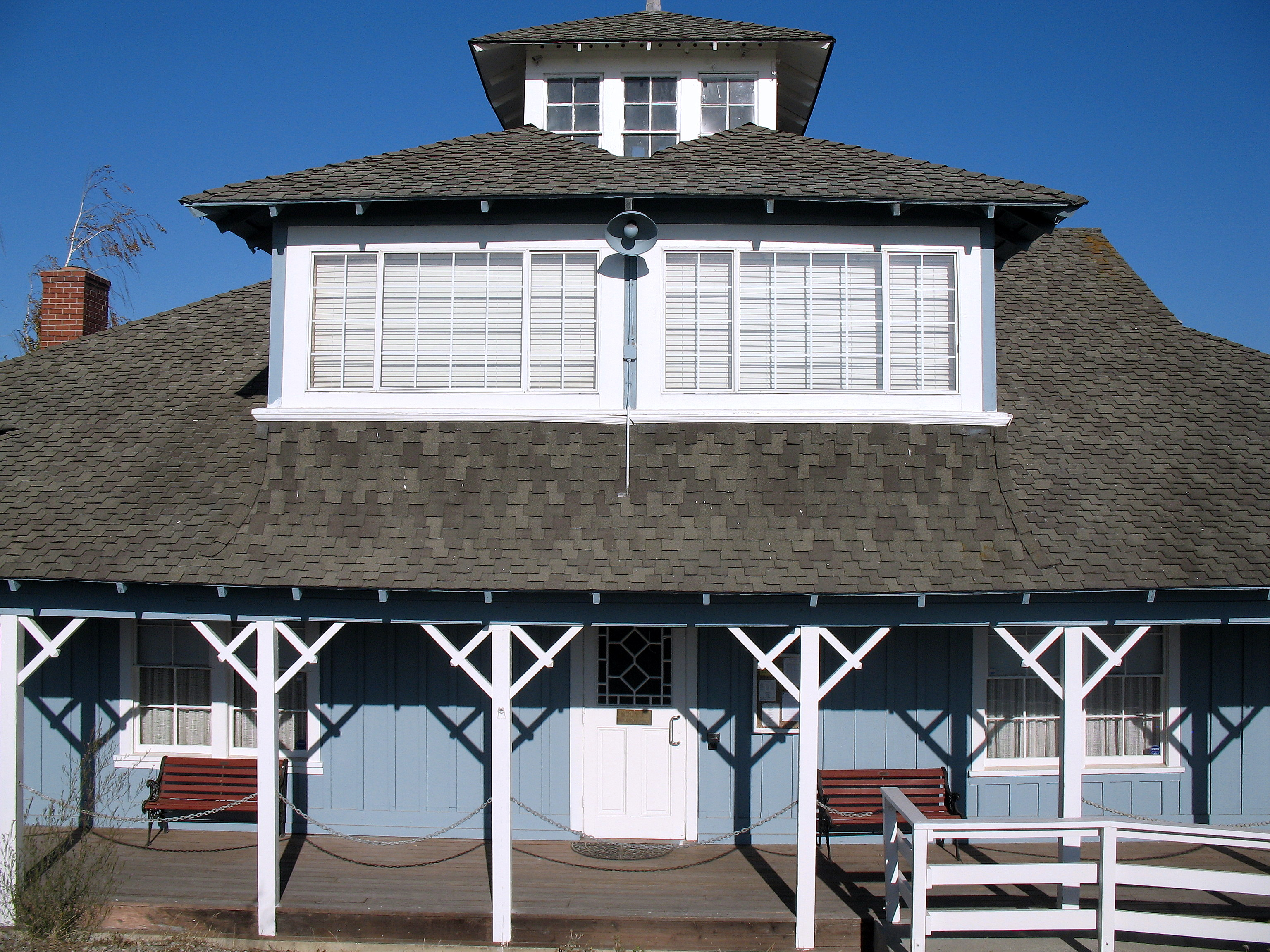 FileSouth Bay Yacht Club 1491 Hope St Alviso Historic