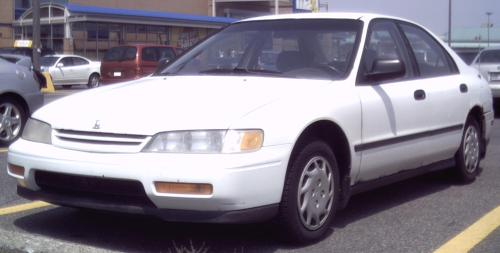 small resolution of file 94 95 accord jpg
