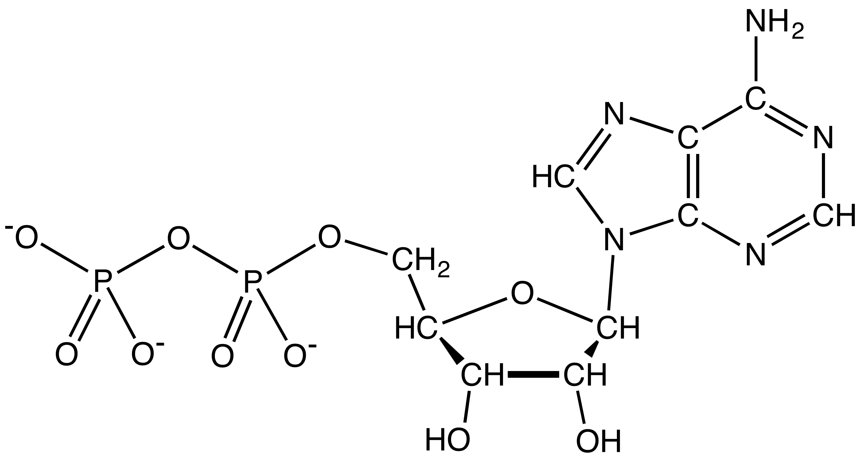 diagram of the atp molecule rs232 serial cable wiring adenosine diphosphate wikiwand