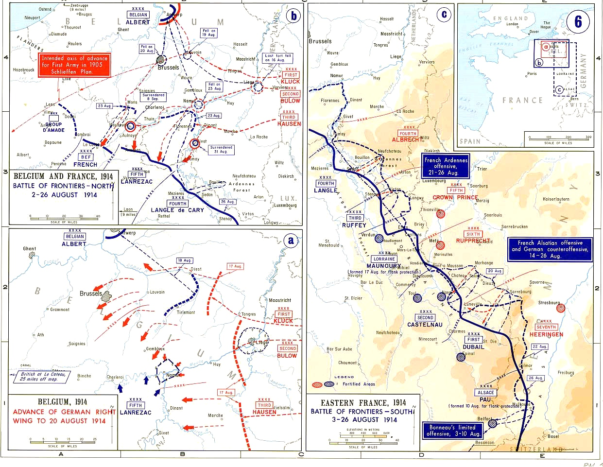 https://i0.wp.com/upload.wikimedia.org/wikipedia/commons/6/6c/Battle_of_Frontiers_-_Map.jpg