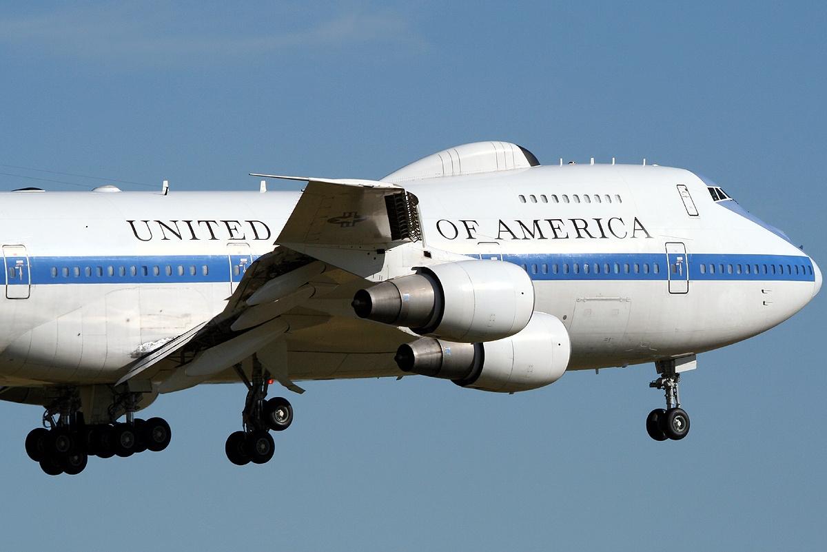 File:Boeing E-4B (747-200B). USA - Air Force AN0972289.jpg - Wikimedia Commons