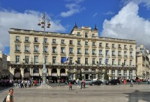 File Bordeaux Grand Hotel - Wikimedia Commons
