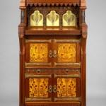 Modern Gothic Cabinet Wikipedia
