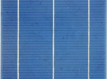 File:Detail of polycrystalline silicon solar cell.jpg ...