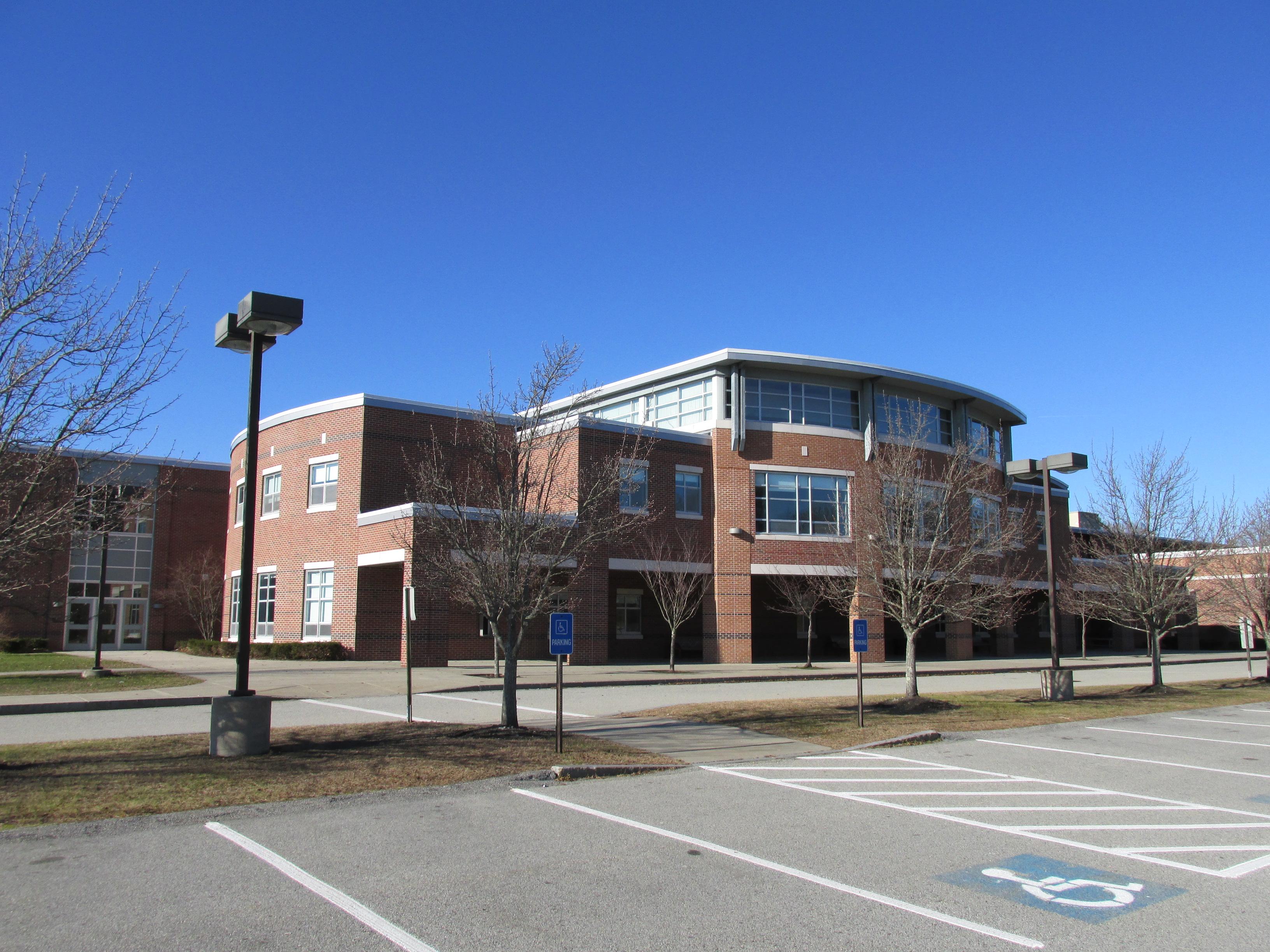High School Codes In Massachusetts Top Schools In The Usa