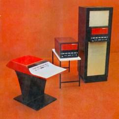 Kitchen Hardware Metal Chair Honeywell 316 - Wikipedia