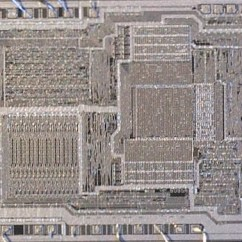 Architecture Of 8085 Microprocessor With Block Diagram Pdf Attic Plumbing Intel Wikipedia