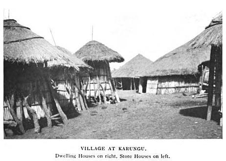 Karungu Wikipedia