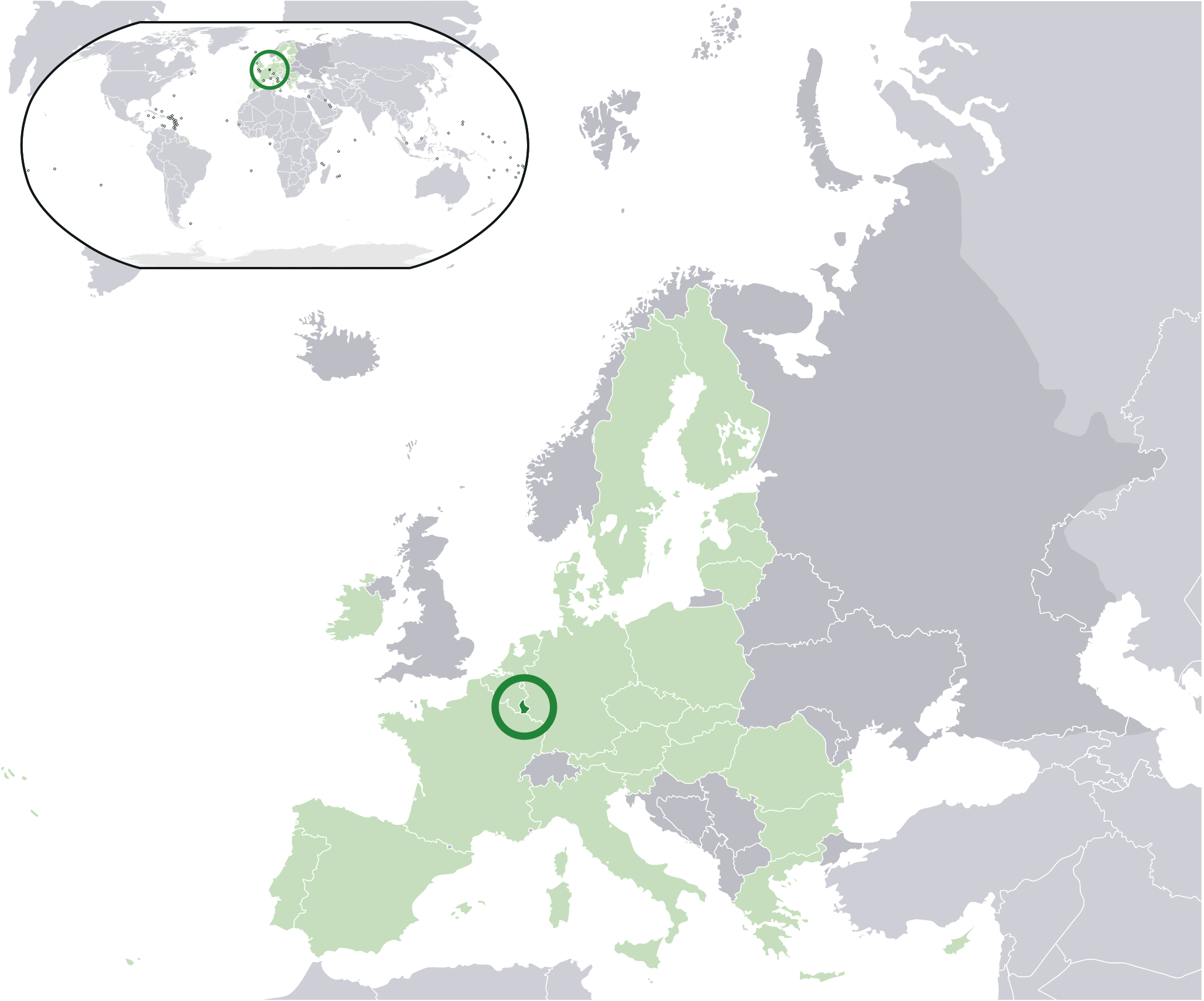 https://i0.wp.com/upload.wikimedia.org/wikipedia/commons/6/6c/Location_Luxembourg_EU_Europe.png