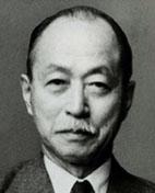 Naotake Sato.jpg