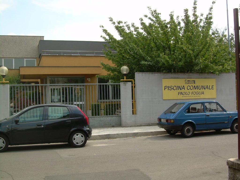 FilePiscina Comunale Paolo Foglia  Bressojpeg  Wikipedia