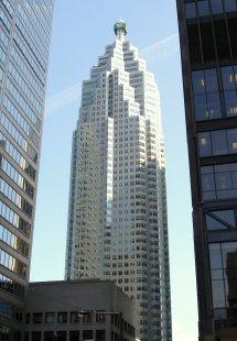 Toronto-dominion Bank Wiki Everipedia