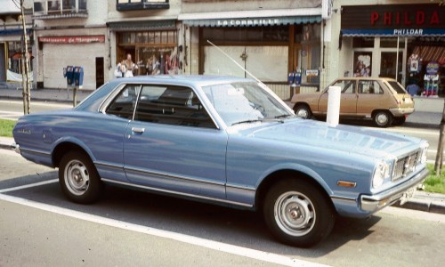 small resolution of file toyota cressida coupe 1977 jpg