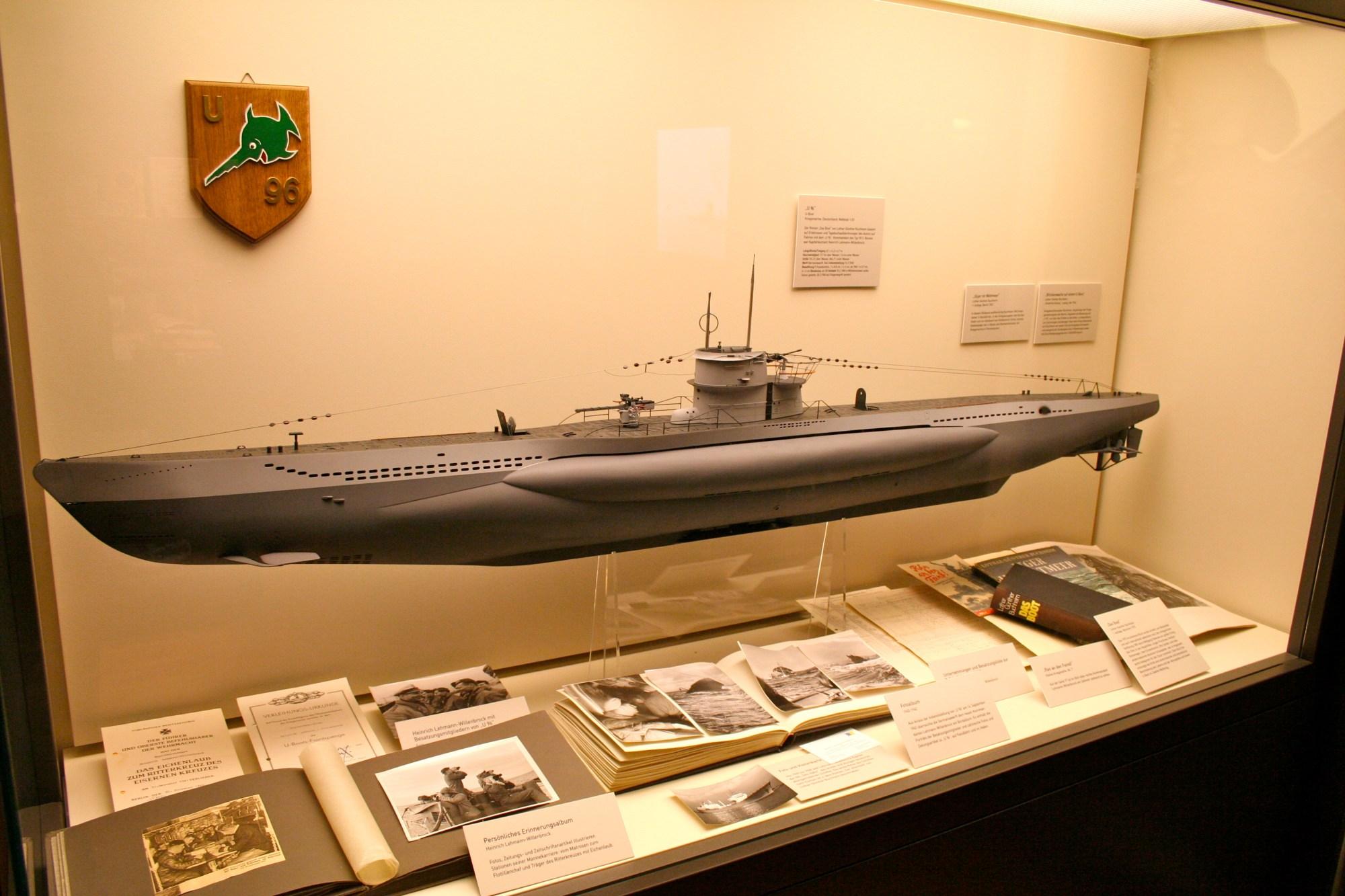 hight resolution of german u boat pen diagram