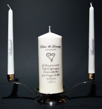 File:Unity Candle set.jpg - Wikimedia Commons