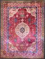 File Unknown Iran Mid 16th Century The Rothschild Small