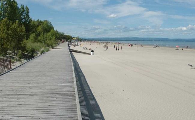 Wasaga Beach Travel Guide At Wikivoyage