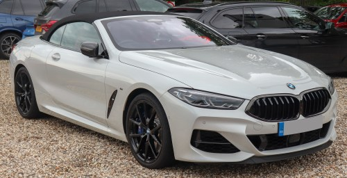 small resolution of bmw 8 series g15