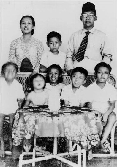 Nama Kabinet Gusdur : kabinet, gusdur, Abdurrahman, Wahid, Wikiwand