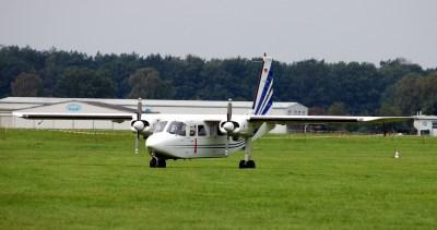 File:Air Hamburg Britten-Norman BN-2 Islander 01.jpg ...