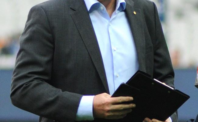 Eddie Mcguire Wikipedia