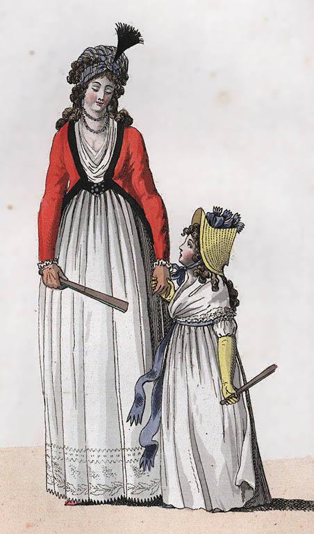 Istorija odevnih predmeta - Page 7 Fashion_1796-enh