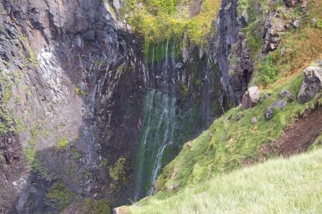 Hasil gambar untuk Furepe Falls