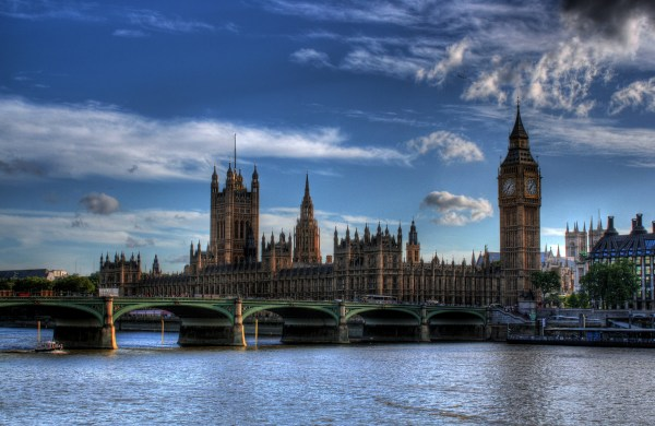 Westminster - Wikiwand