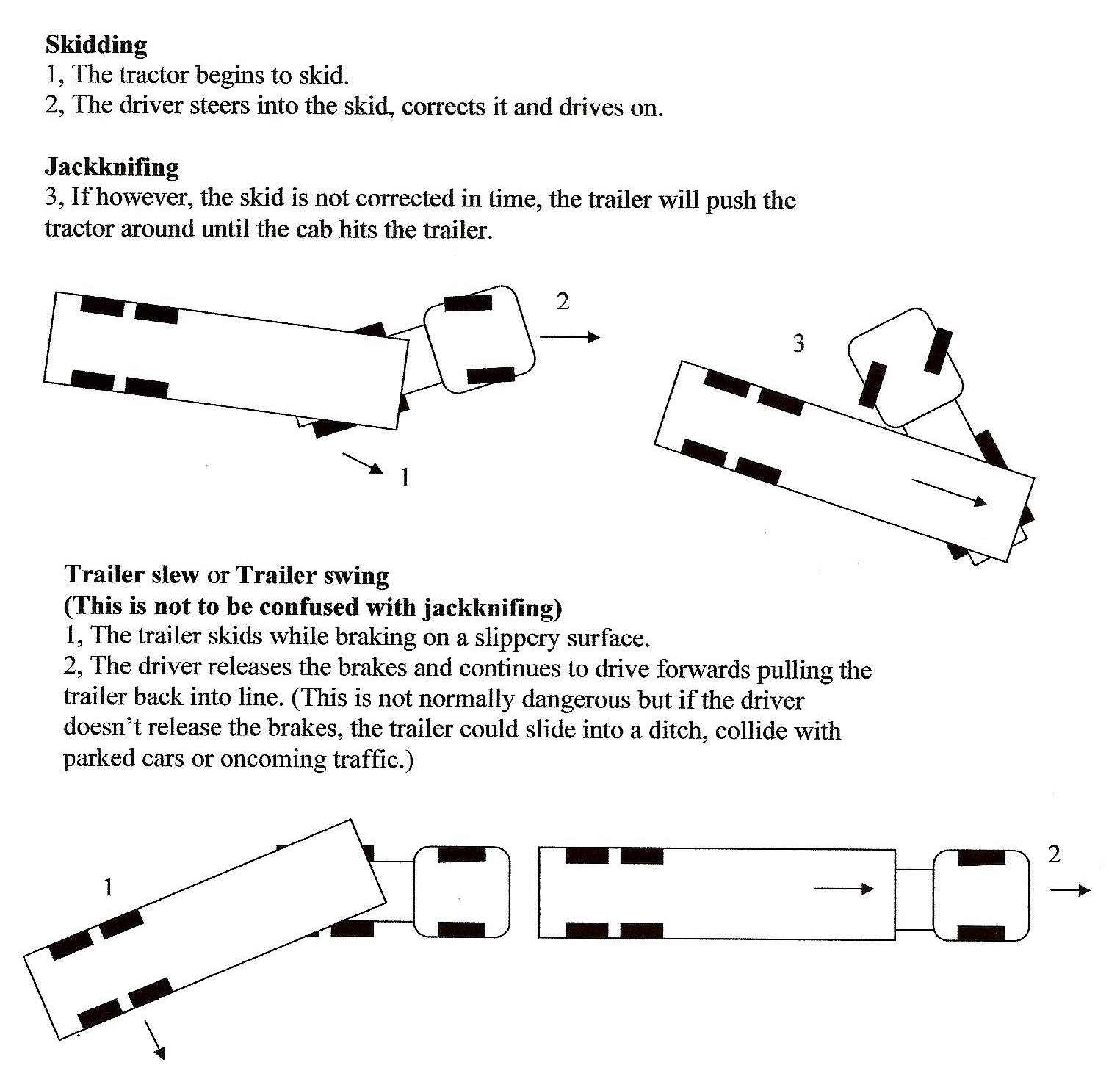 hight resolution of freighter axle diagram