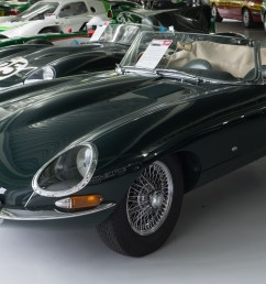 jaguar xke [ 3881 x 2052 Pixel ]