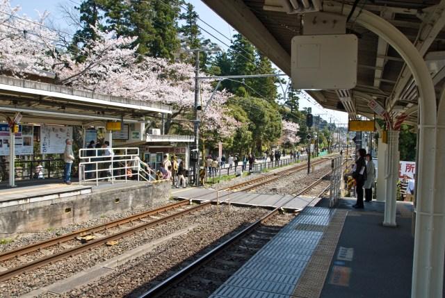https://i0.wp.com/upload.wikimedia.org/wikipedia/commons/6/6d/Kita-Kamakura_Station.jpg?resize=640%2C429&ssl=1