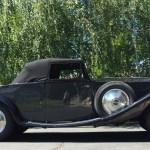 Rolls Royce 20 25 Wikiwand