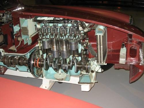 small resolution of 1970 mgb engine diagram find wiring diagram u2022 citroen fuse box mg mgb fuse box