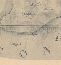 file soutelinho na carta geom trica de galiza 1834 jpg [ 1662 x 899 Pixel ]