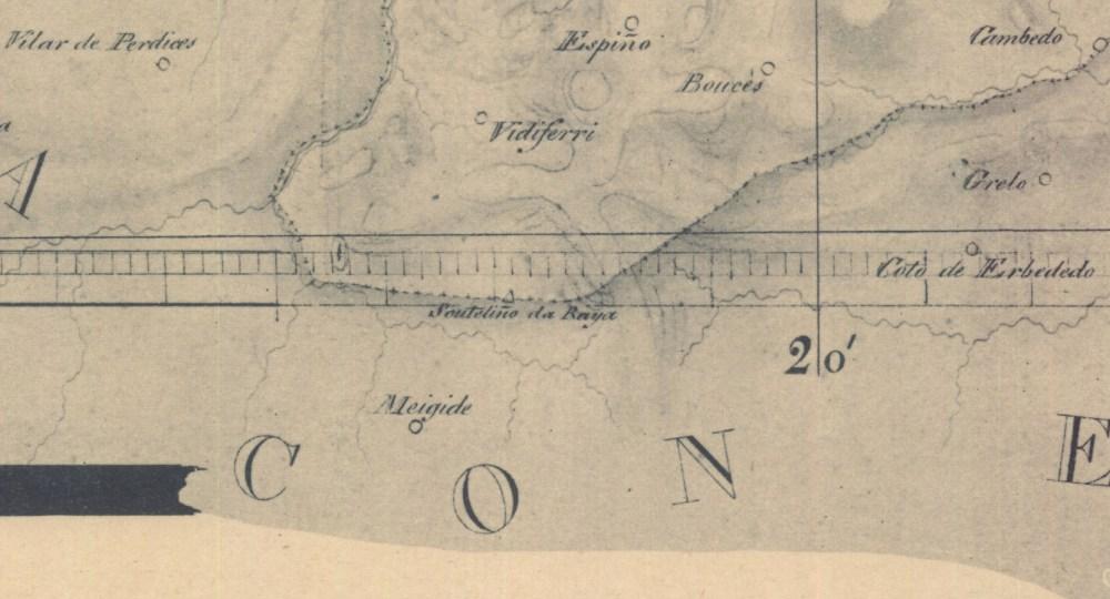 medium resolution of file soutelinho na carta geom trica de galiza 1834 jpg