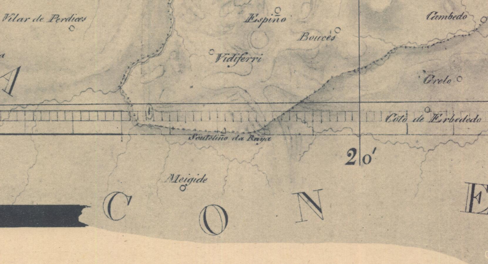hight resolution of file soutelinho na carta geom trica de galiza 1834 jpg
